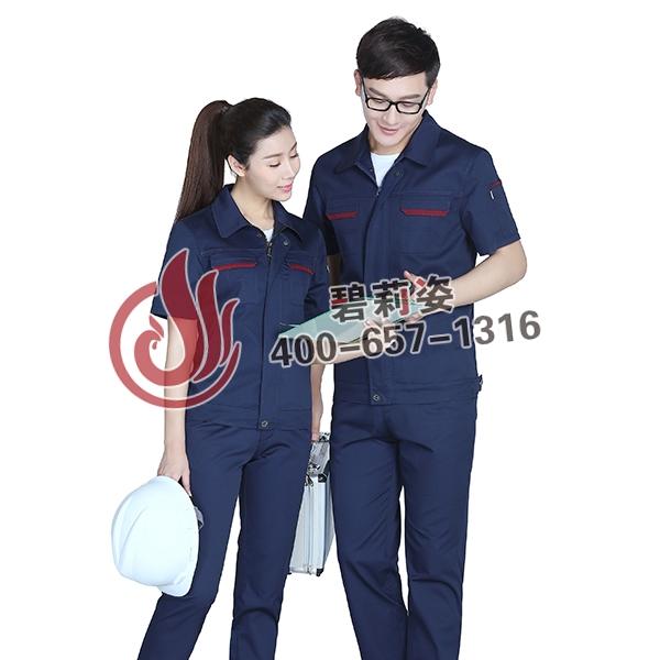 工作服服装厂